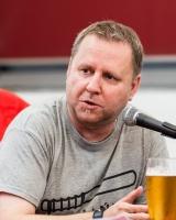 Vladimír Balla