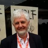 Jan Bernard