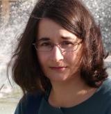 Borjana Dodová