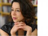 Marie Rakušanová