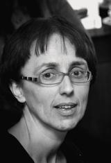 Hana Voříšková