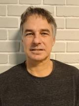 Petr Himmel