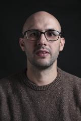 Tomáš Hrůza