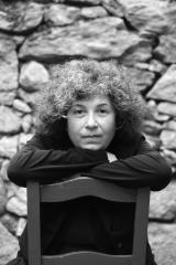 Irena Dousková