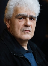 Jean-Luc Fromental