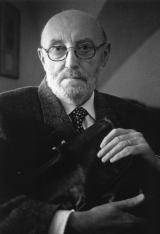 Josef Kroutvor
