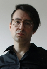 Václav Magid