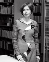 Mariana Machová