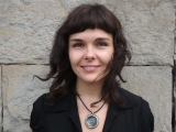 Marta Dzido