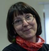 Nina Rutová