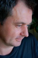 Pavel Ryška