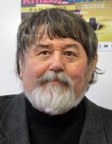 Petr Čornej