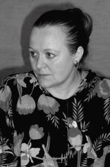 Anežka Šimková