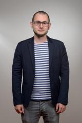 Miroslav Tomek