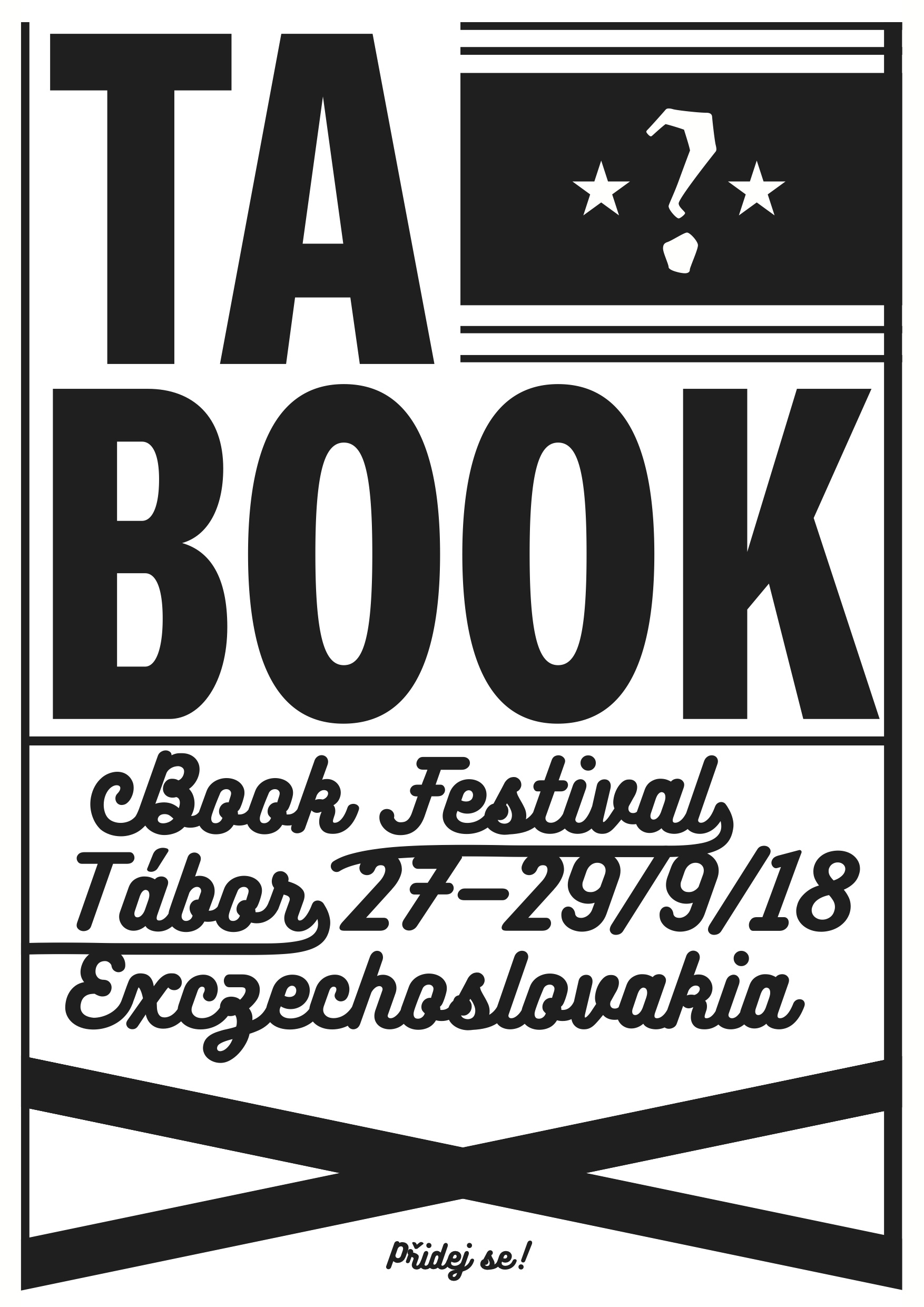 Tabook